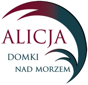 logo alicja