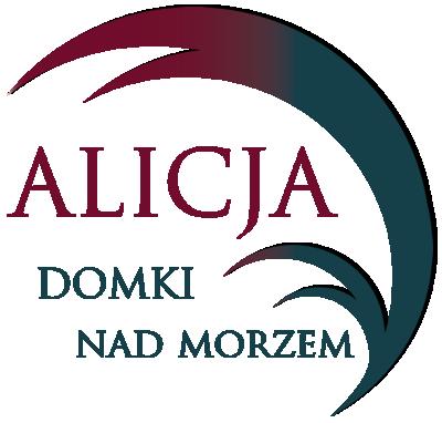 Domki Alicja
